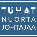 logo-sininen-tausta_s1200x630_q80_noupscale